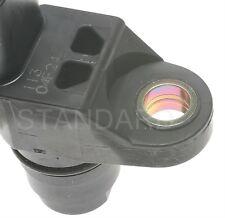 Engine Crank/Cam Position Sensor PC610 Standard Motor Products