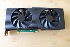DELL Alienware OEM NVIDIA Geforce RTX 3080 10GB GDDR6X Video Graphics Card