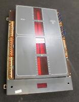 LANDYS & GYR Steuerungsmodul PCA1.M35M4 SAIA Supply 24VDC gebraucht für Monnier