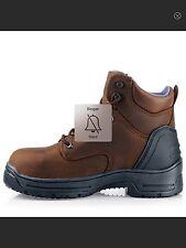 Dakota Working Boots For Women