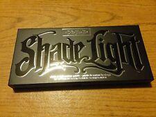 Kat Von D Shade + Light Contour Palette New in Box Authentic