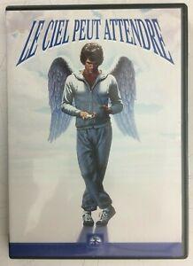 Le Ciel Peut Attendre dvd