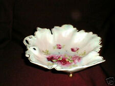 S. Fielding & Co England Victorian Royal Pearl Staffordshire Berry Strainer 1891