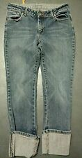 Overhauled Bench Jeans Size 28 x 24