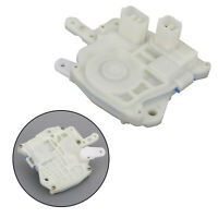 Rear Right Passenger Side Power Door Lock Actuator  For Honda Civic B4