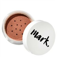 Avon Mark Mineral Powder Bronzer