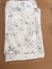 Laura Ashley Double Duvet Cotton Set