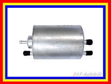 Kraftstofffilter MERCEDES-BENZ SLK (R170) G-KLASSE (W463) GLK-KLASSE (X204)