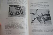 LE FOLKLORE BRABANCON-BELGIQUE N°142 ILLUSTRE 1959