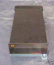 HP A5289A 36.4GB SE Wide  Hot-Swap SCSI Hard Drive