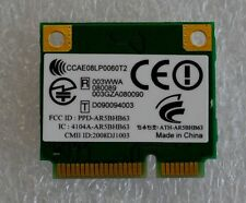 atheros products for sale | eBay