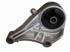 Front Engine Mount Fits: HOLDEN Combo XC Z14XEP 1.4L 5/05-on