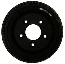 Brake Drum Rear ACDelco Pro Brakes 18B16
