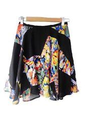 Zimmermann Above Knee Dry-clean Only Regular Skirts for Women