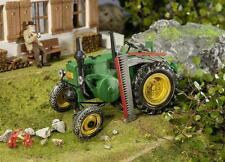Modellbahnen der Spur G aus Kunststoff in limitierter Auflage POLA & -Produkte