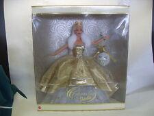 2000 Special Edition Celebration Barbie Doll Mattel - Sealed Box #1720