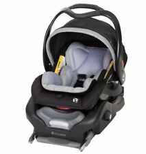Baby Trend Secure Snap Gear 35 Infant Car Seat in Nimbus