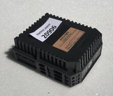 Artesyn ELBA ISP 4012 - Netzteil 230 V DC Output 12V