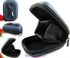 Camera Case for Panasonic Lumix DMC ZS5 ZS7 ZS8 TZ30 TZ60 ZS10 ZS15 ZS20 TS3 TS4