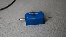 Fiber Optics Isolator