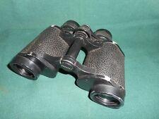 vintage Carl Zeiss binoculars