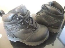 Timberland Baby Boys' Boots