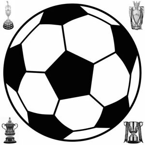 Soccer Rewind - Various Matches / League / FA Cup / LC / Europe from 2020 -