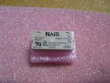 AROMAT RELAY 5V # ST2-DC5V  NSN: 5945-01-346-8604