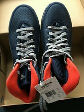 Adidas D Rose 5 boost C76547, Men Size 9.0, new with box