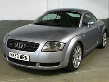 Audi Cars Manual 1 excl. current Previous owners