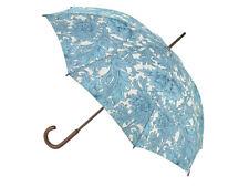 MORRIS & Co. par Fulton Kensington parapluie - Chrysanthème toile