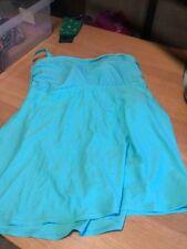 Unbranded Swimdress Swimwear for Women