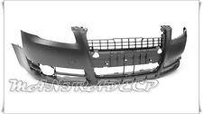 AD0221001 Frontstoßstange Mit Grundierung Audi A4 2004- > Bumper OE 8E0821106F