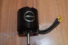 Aeolianmotor C5055 KV400 Brushless Motor