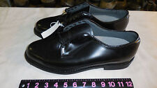 MEN`S WELLCO  SIZE 13 D SHOES STYLE  #b301