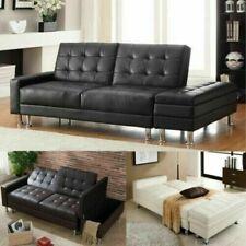 Canapé-lit pour la maison