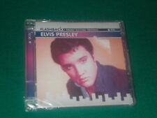 Elvis Presley  i grandi successi originali. collana flashback