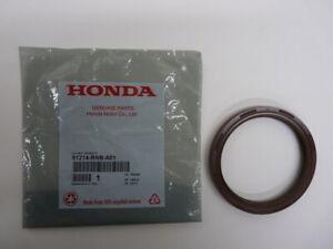 Genuine Honda Oil Seal (80X98X10) (Arai) 91214-RNB-A01