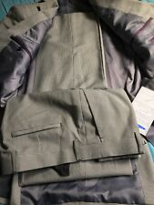 Vintage Barn Owl ornament by Arden Sculpture collection by Christopher Holt