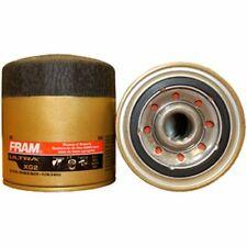 Fram XG2 Fram Ultra Synthetic Oil Filter