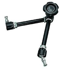 Manfrotto 244N Magic Arm mit Feststellknopf  Avenger D244N