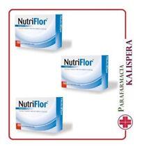 3 NUTRIFLOR 60 CPS NUTRIGEA. INFIAMMAZIONI VAGINITI HERPES dedicata a grimapg