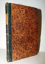 NAPOLEONICA - 1815 F. Baratelli: Memorie sulla condotta di Murat p.1-2 Italia