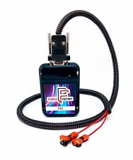 Boitier Additionnel CR1 pour JUMPY I 2.0 HDI 80 kW 109 CV Chip Tuning Box Diesel