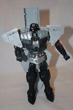 Luke Skywalker Darth Vader Crossover Transformer #32248
