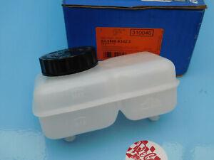 Ausgleichsbehälter, Kadett B/C OHV, 1.0-1.2S, Limo,Coupe,City,Caravan usw.