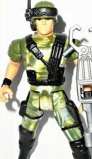 aliens vs predator kenner CORP HICKS kaybee kb toys exclusive 1996 movie avp WGU