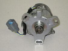96 97 98 99 00 01 Acura Integra 1.8L Ignition Distributor B18B1 OBD2 OEM Factory