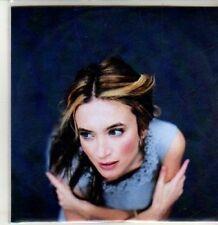 (CS960) Athena, Finding England - 2012 DJ CD