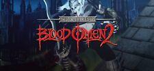 blood omen 2 : legacy of kain (steam key)